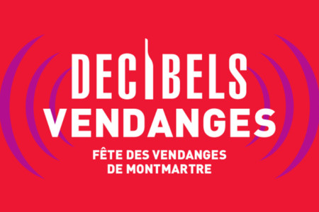 Décibels Vendanges