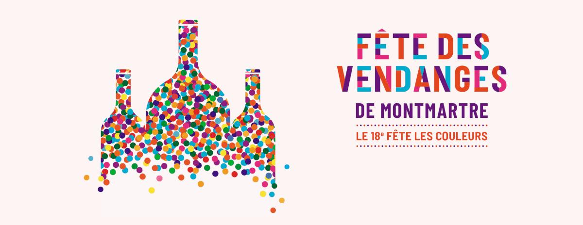 Portes ouvertes à La Cité Montmartre aux Artistes
