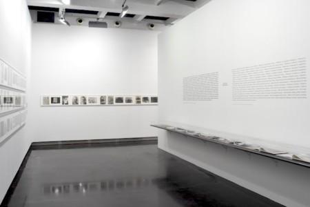 Exposition Sigmar Polke