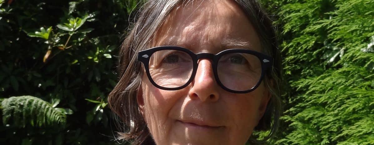 Christine Le Gall – Paris Anim' La Chapelle