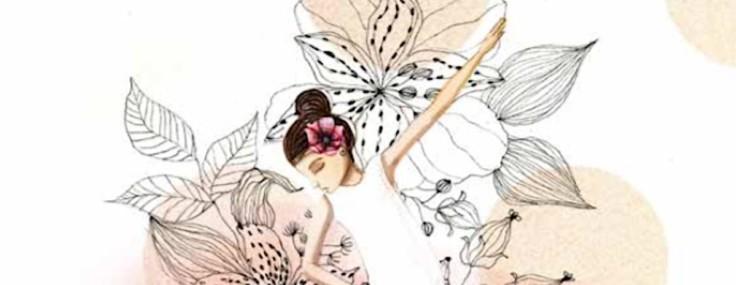 Spectacle Boîte à murmures de Valérie Fernandez