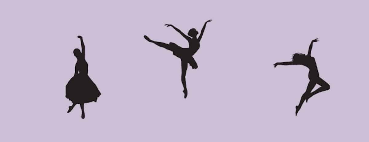"""Spectacle de danse """"Le Choix"""" par Éléonore Grimbert-Barré"""