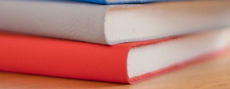 Sélection d'ouvrages sur les vendanges, les vignes et le futur