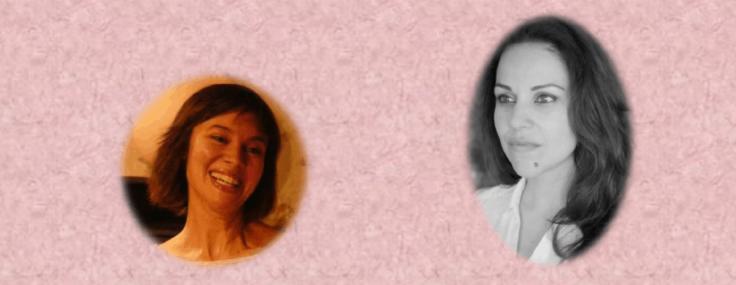 Concert de chant lyrique de Claire Viain et Laura Tabaa