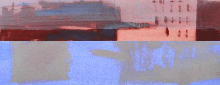 "Exposition ""Christine Soyez"""